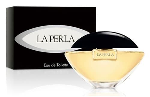 La Perla EDT, 80 ml.