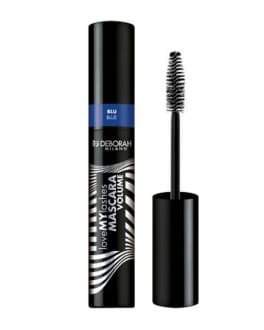 DH Rimel cu efect de volum Love My Lashes Volume