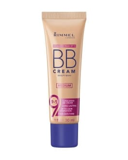 RIMMEL ВВ crema CREAM 9-IN-1, 30 ml
